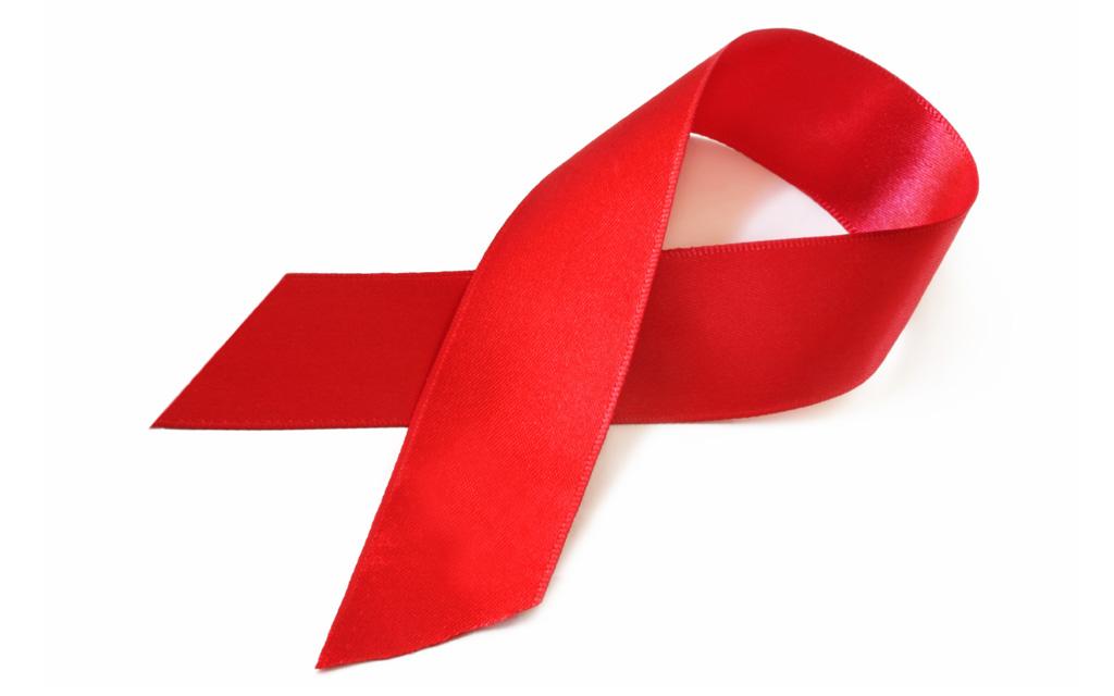 sesap-tem-ampliado-diagnostico-de-casos-de-aids-no-rn1394471174