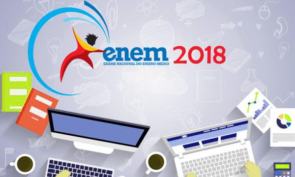 enem-2018