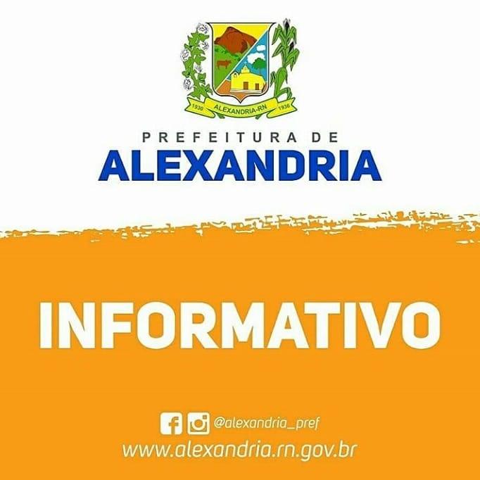 informativo-pref-alex