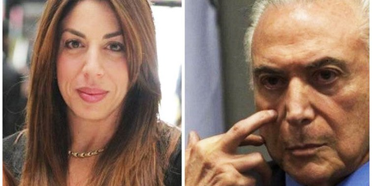maristela-temer.jpg.756x379_q85_box-0,P2C89,P2C900,P2C541_crop.jpg.pagespeed.ce.2PdVomMMxy