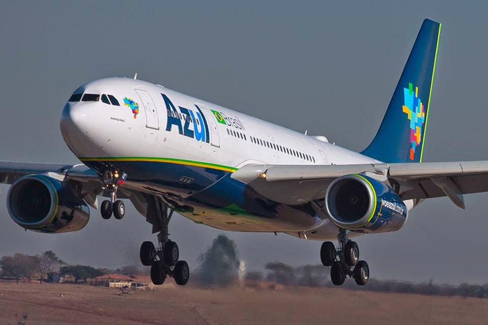 A330-da-Azul