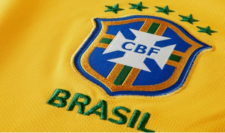 copa-do-mundo-2018-confira-produtos-do-maior-campeonato-de-futebol-do-mundo--photo500031525-44-8-2e