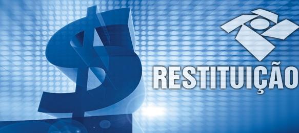 receita-federal-restituicao-irpf-