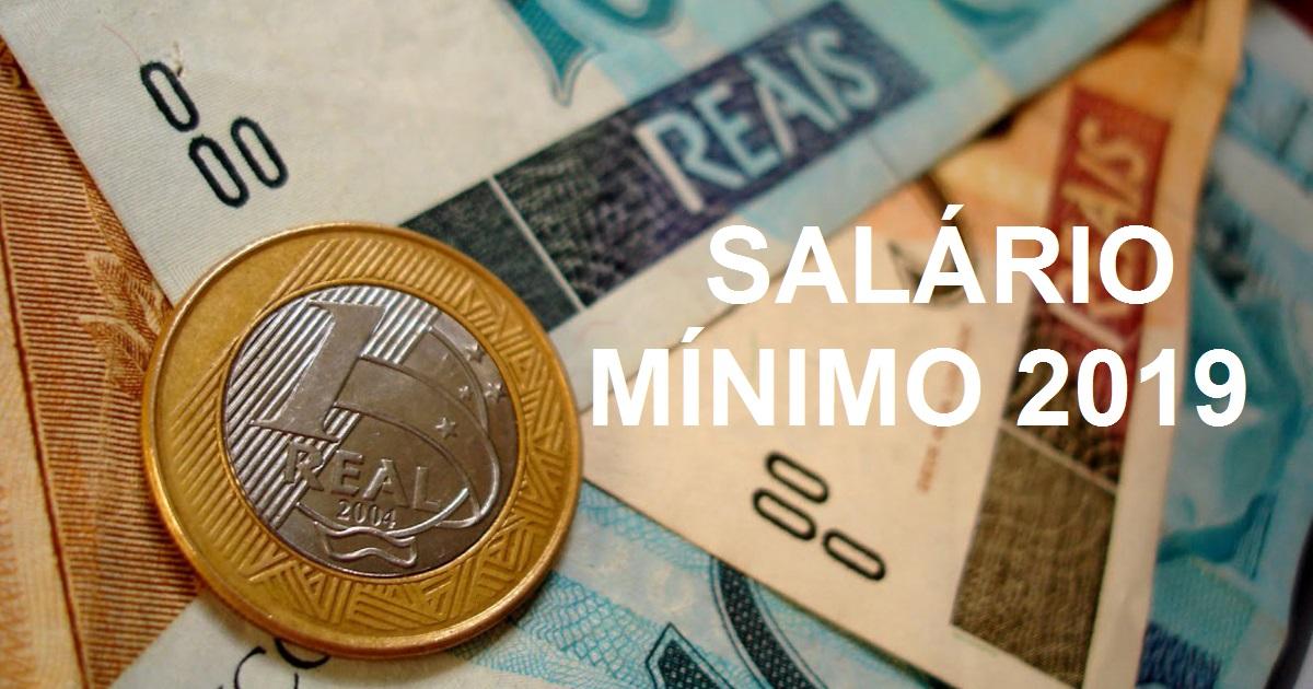 salario-minimo-2019