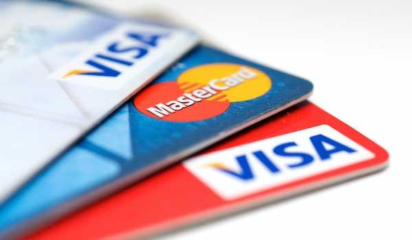 Parcelar-no-cartão-de-crédito-as-compras-na-China