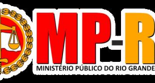 mp-rn
