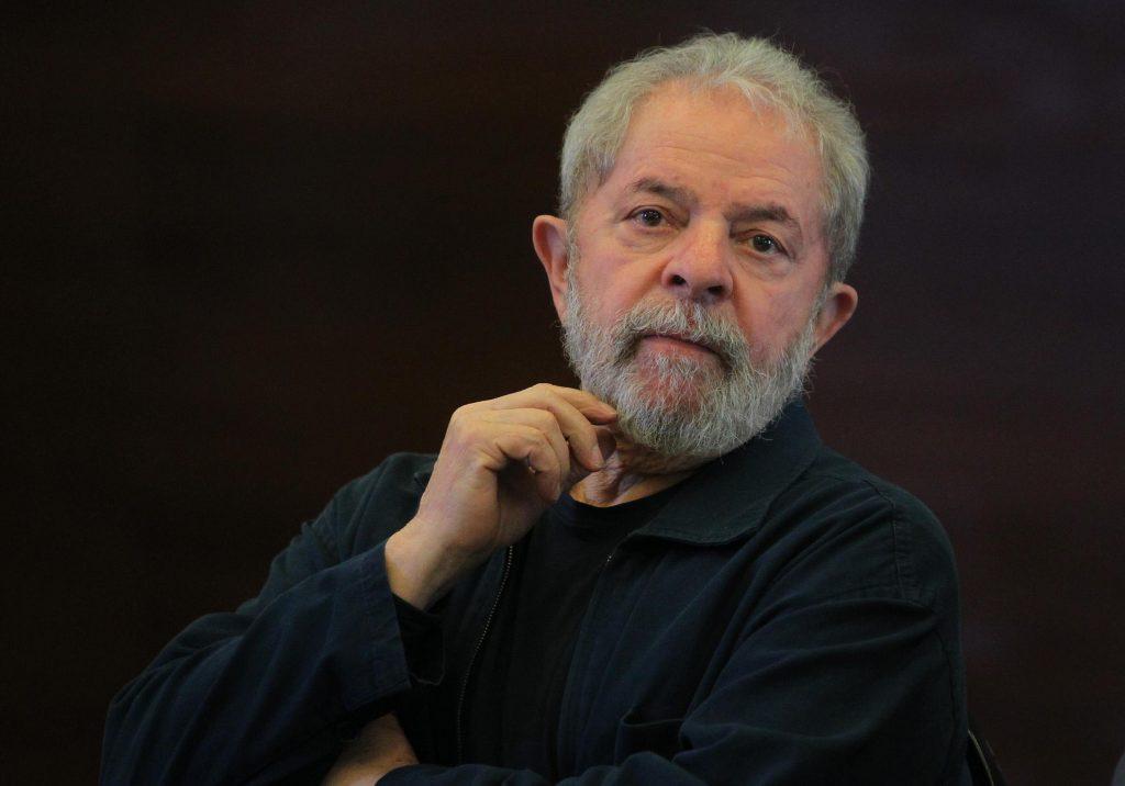 Lula-1-1024x716