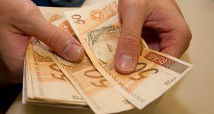Pagamento-em-dinheiro-vivo-na-entrega-e-commerce-1