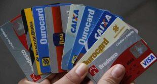 Cartão-de-Crédito-para-Negativados (1)