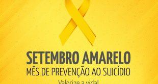Hospital-Regional-de-Paraíso-TO-adere-à-campanha-Setembro-Amarelo-de-prevenção-ao-suicídio