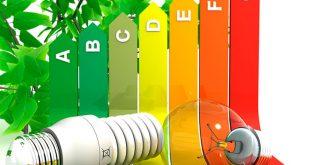 economizar-energia-eletrica-ponto-do-eletricista