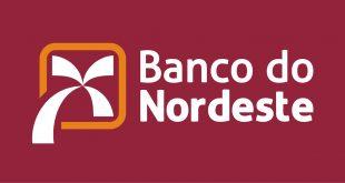 Banco-do-Nordeste-Gabaritos-divulgados-Confira