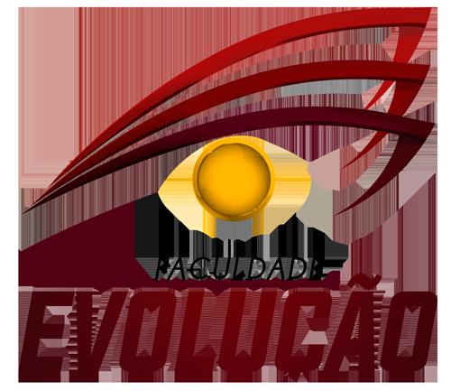 LogoFaculdadeEvolucaoemail.3954cc635a2d472abf2a