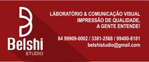 anuncio-belshi