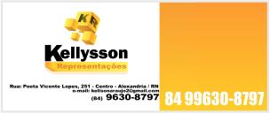 anuncio-kellysson