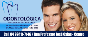 anuncio-odontologia
