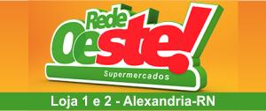 anuncio-redeoeste
