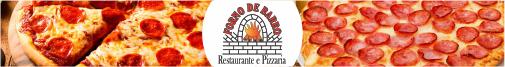 anuncio_forno-de-barro