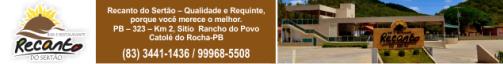anuncio_recanto-do-sertão