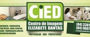 logo-cied_menor_medium400_0