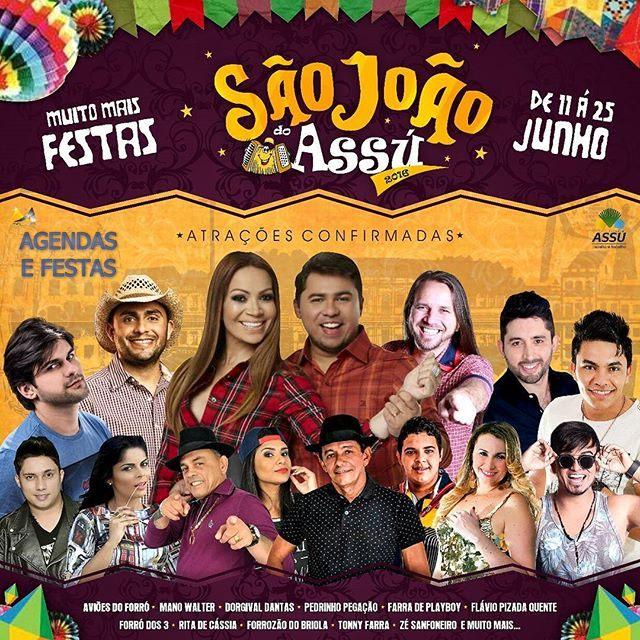 São-João-do-Assu
