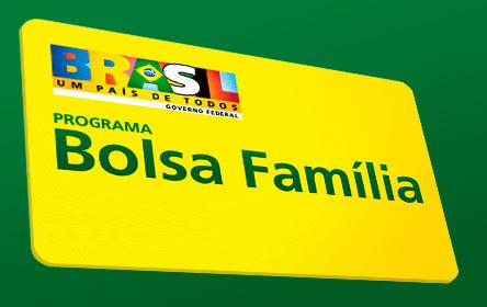 bolsa-familia2