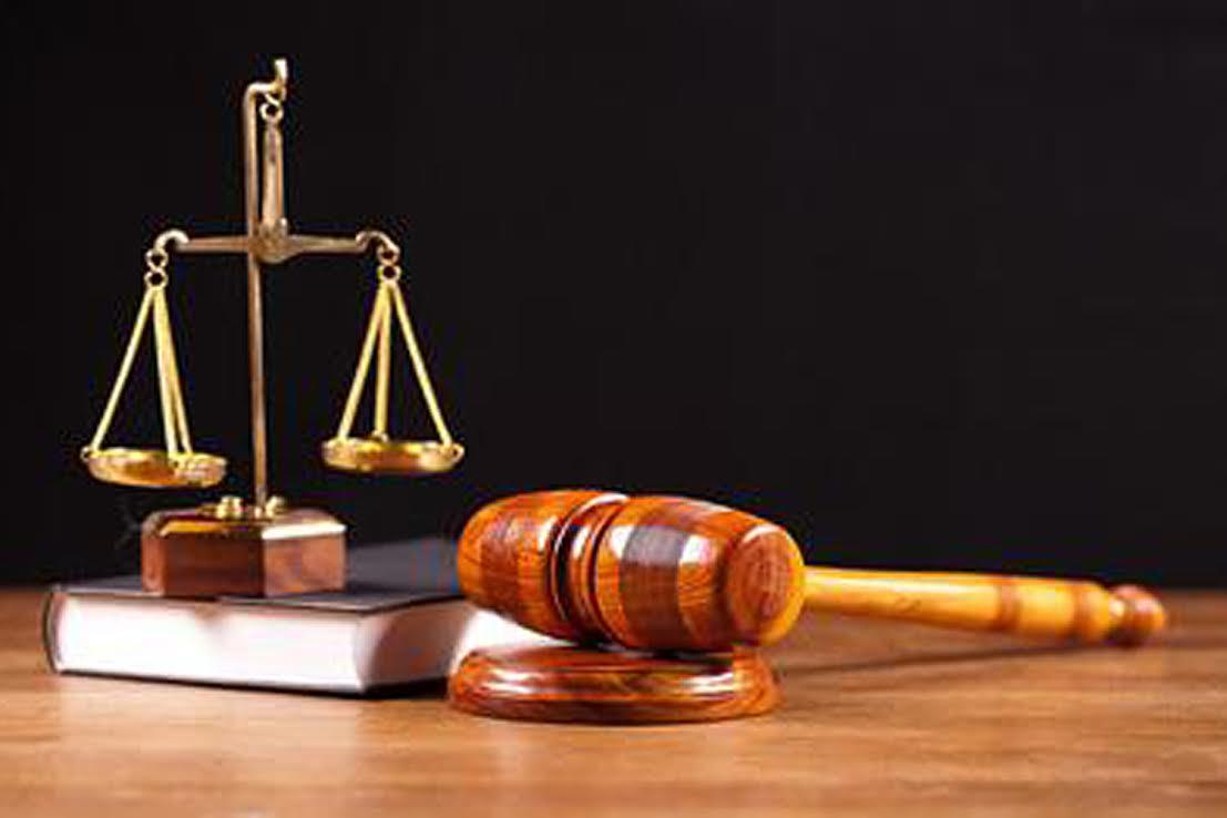 justiça-1