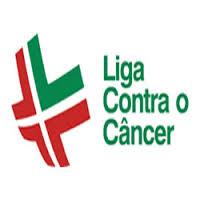 Liga Contra o Câncer completa 67 anos no limite do seu orçamento – Novo Clique