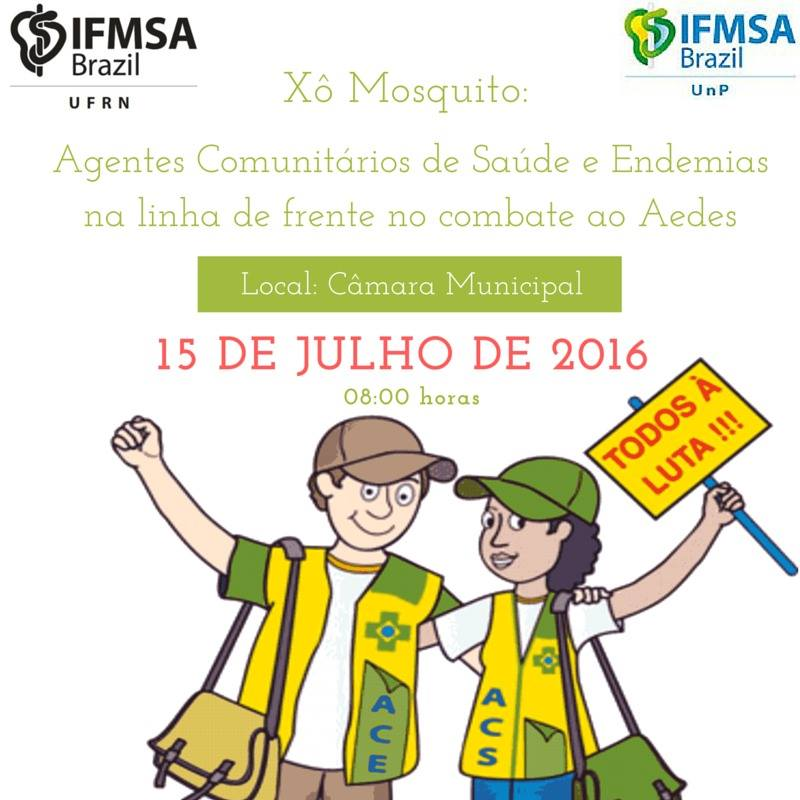 projeto-alunos-medicina