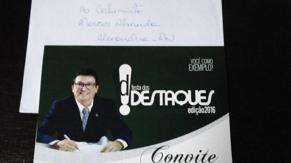 convite-lb2