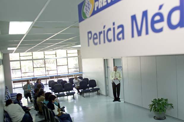 pericia-medica