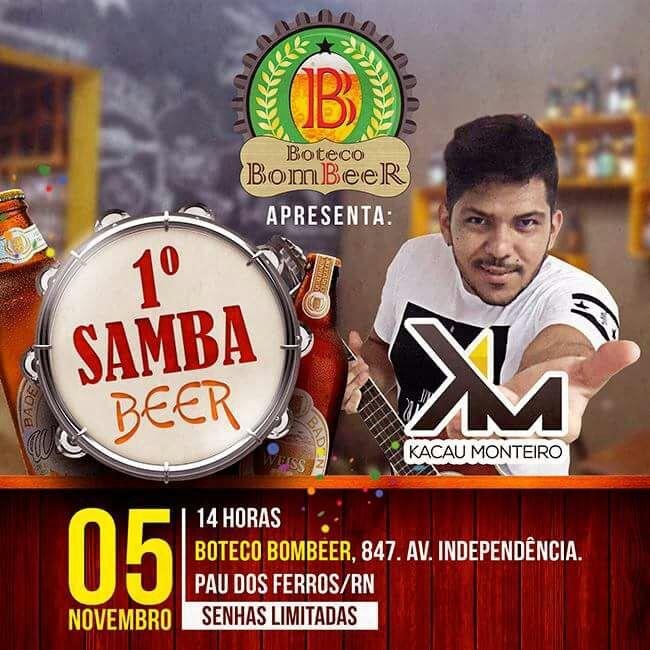 samba-beer
