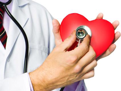 cardiologista 2