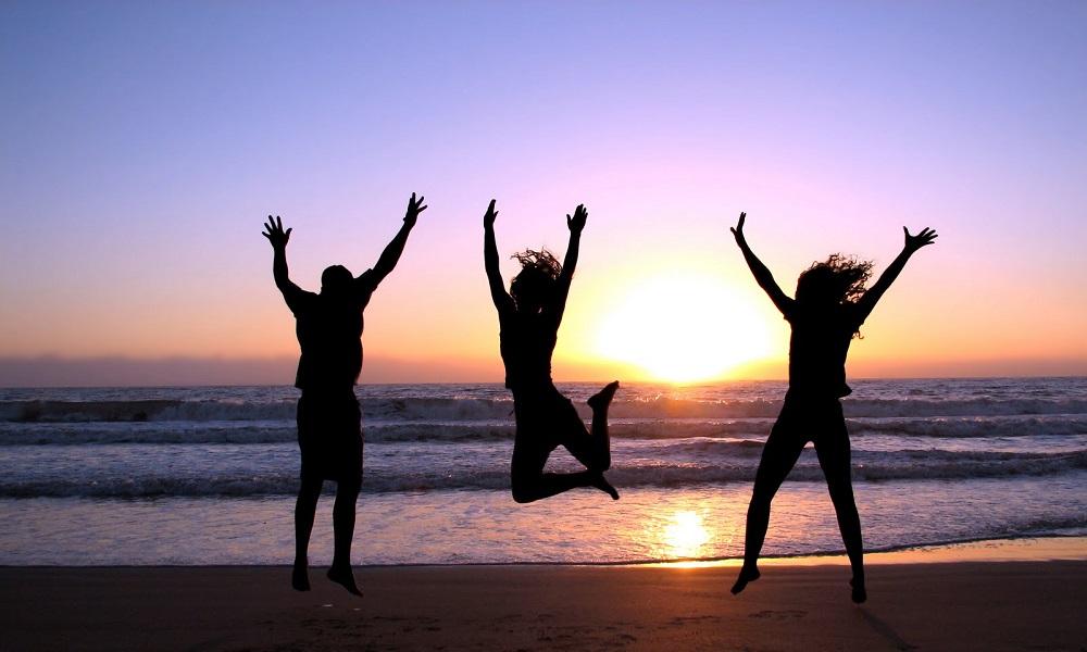 felicidade-feliz