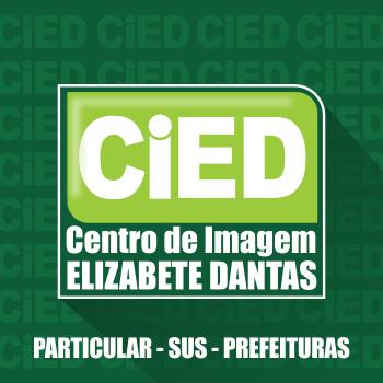 cied-Perfil