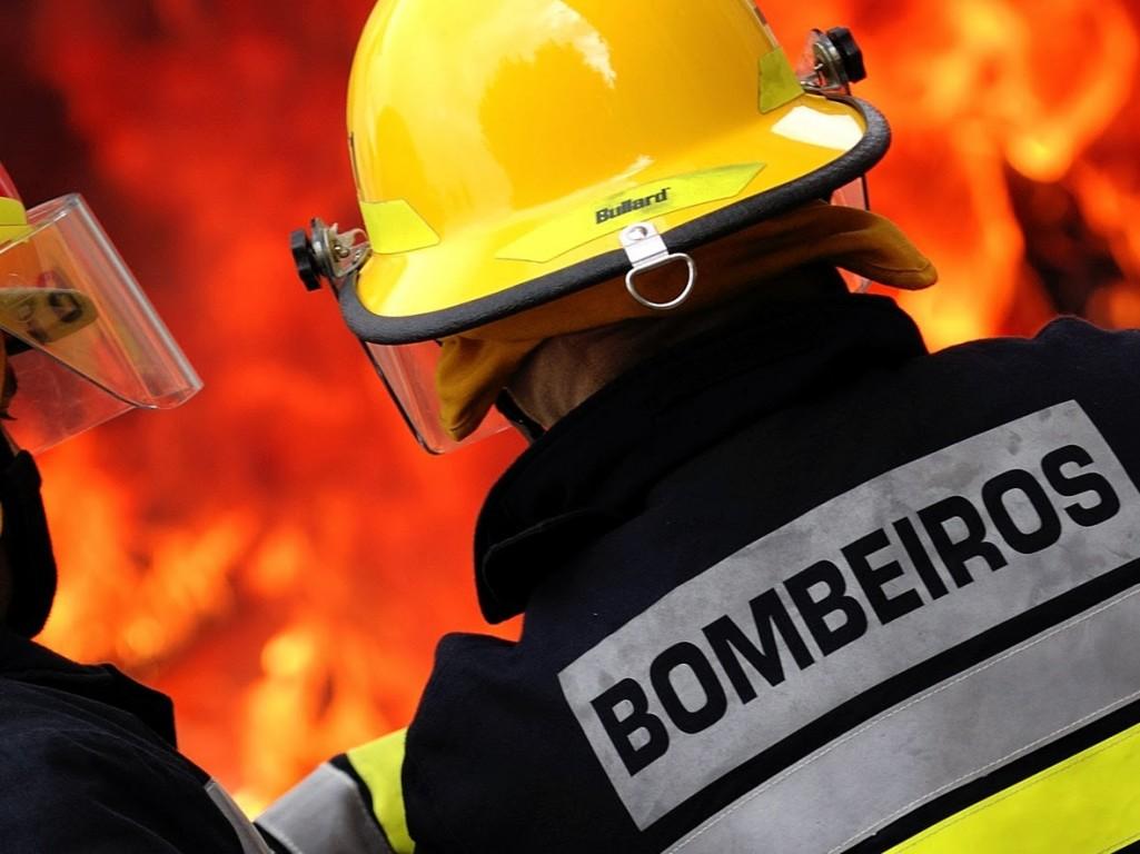 BOMBEIROS-CONCURSO