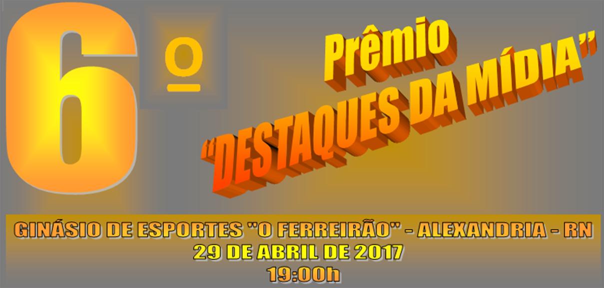 evento-galego