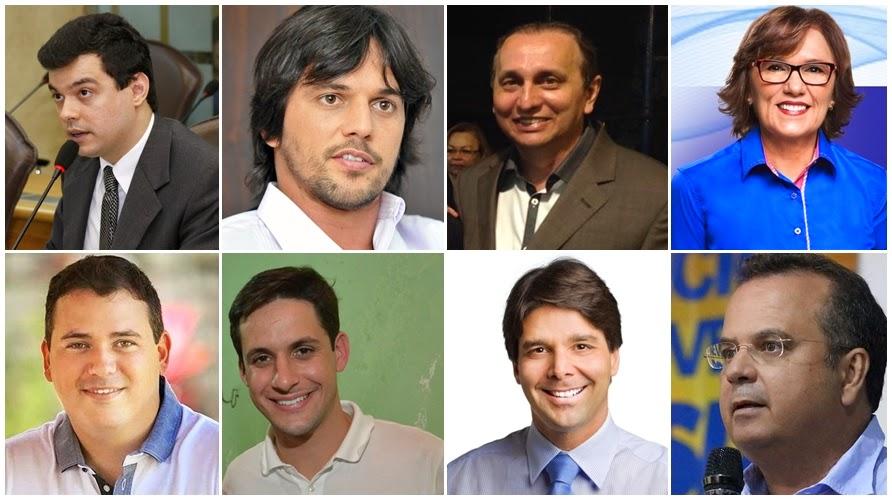 deputados-federais-do-rn-20141