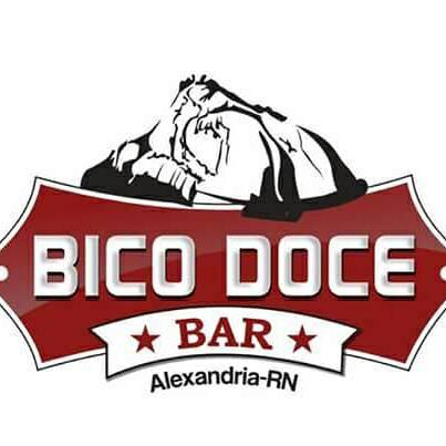 Bar do bICO DOCE