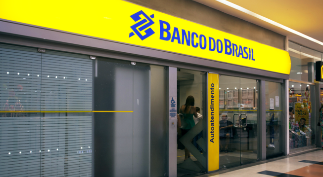 Banco-do-Brasil