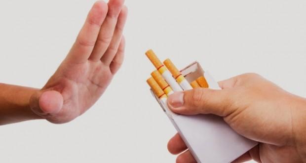parar-de-fumar-620x330