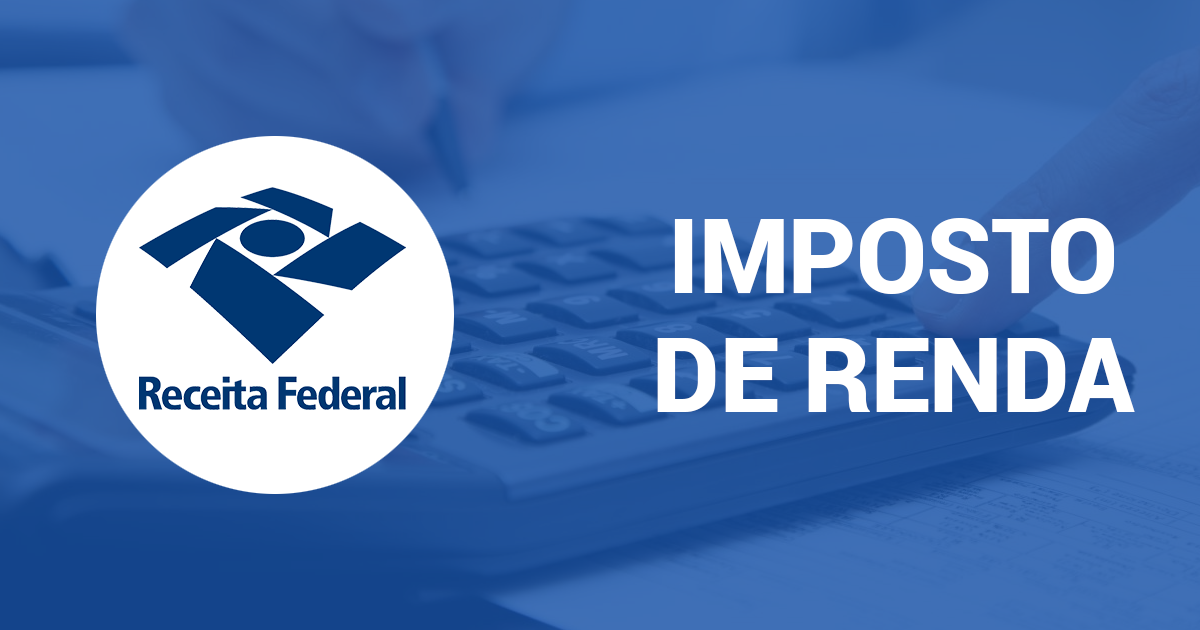 IMPOSTO-DE-RENDA-2018-160318