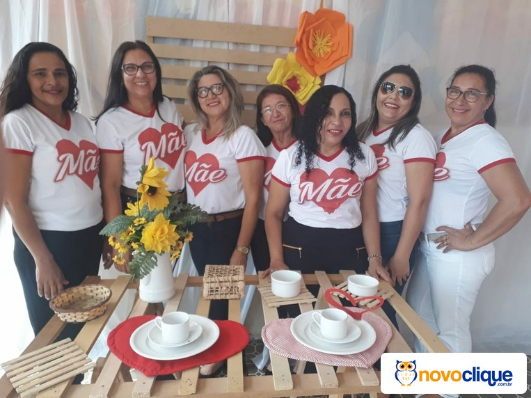 IMG-20180513-WA0024