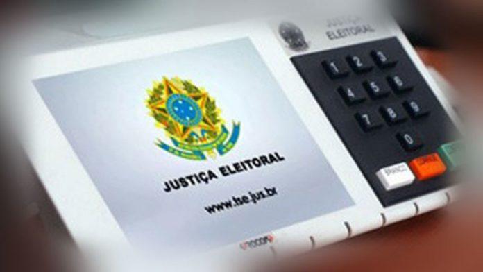 eleitoral-696x392