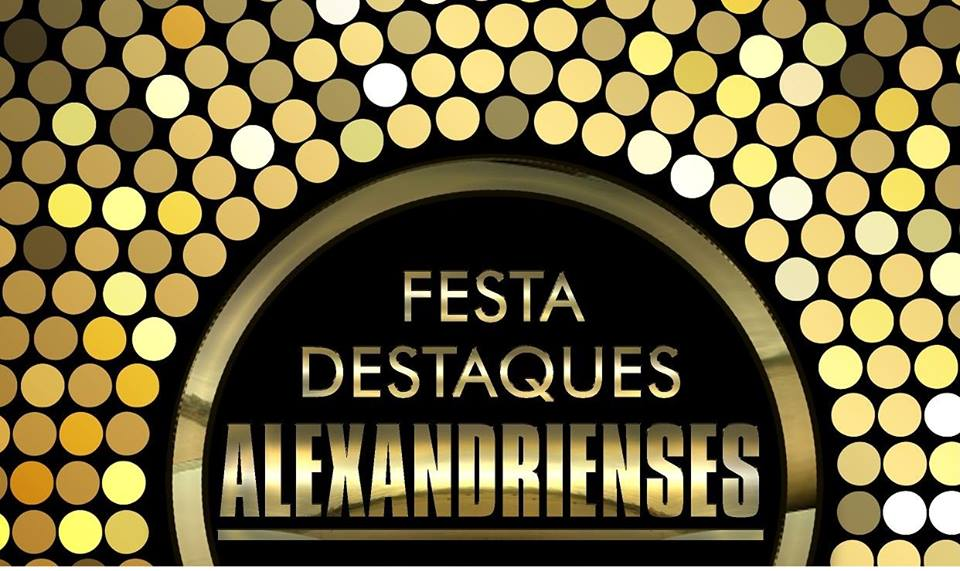 logo Destaques