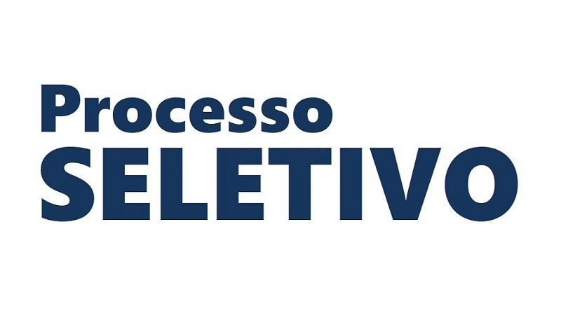 processo -seltivo