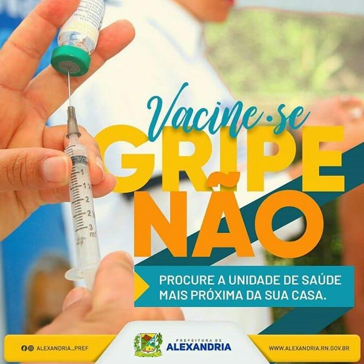 vacina-alex