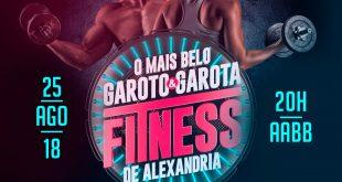 evento-fitness