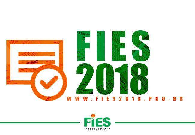 FIES_2018