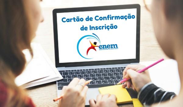 CARTAO-ENEM